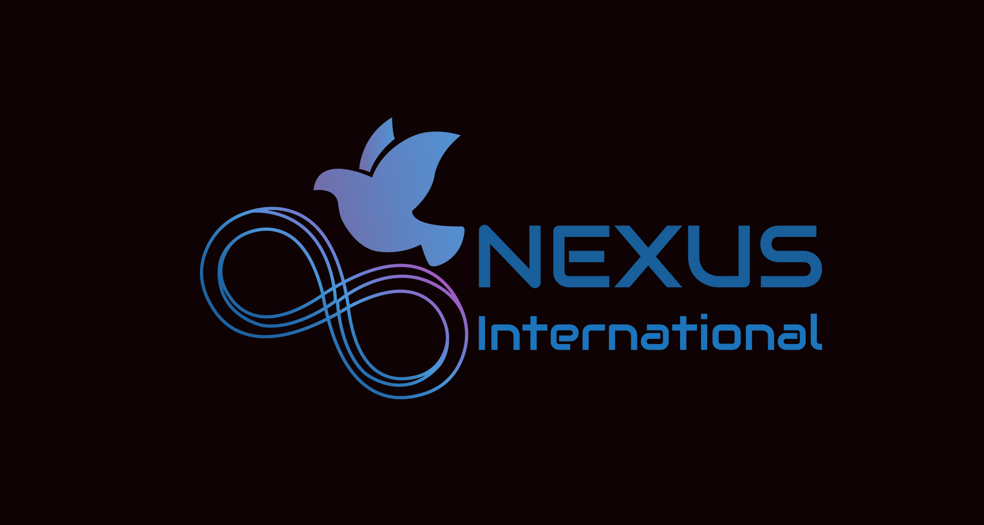 NEXUS International