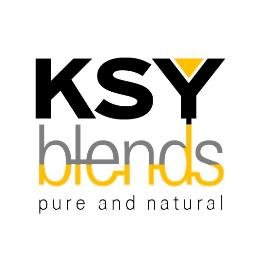 KSY Juice Blends UK LTD