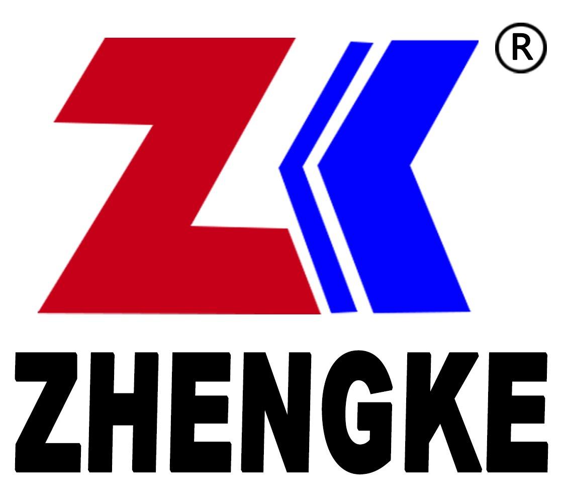 Zhengzhou Kehua Industrial Equipment Co., Ltd