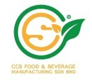 Food Suppliers in Malaysia - Food1 com