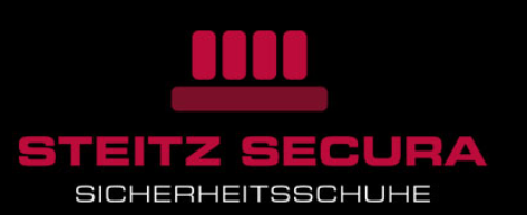 Louis Steitz Secura GmbH + Co. KG aus Kirchheimbolanden auf