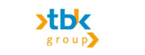Technisch Bureau Knol Bv