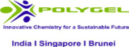 polygel industries Pvt Ltd