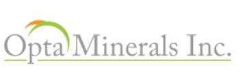 Opta Minerals, Inc.