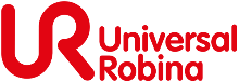 industry analysis for universal robina corporation
