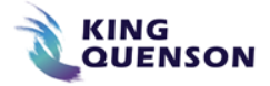 King Quenson Industry Group