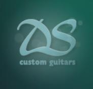 Ds Guitar Gmbh