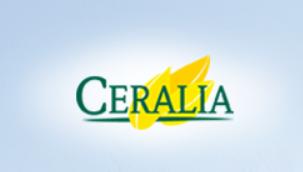 Ceralia Getreideprodukte Gmbh