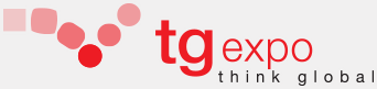 TG Expo International Fairs