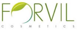 Forvil Cosmetics
