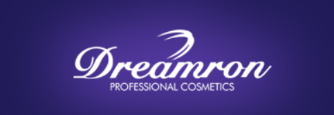 international cosmetics pvt ltd sri lanka