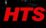 Hydraulic Transmission Services Ltd