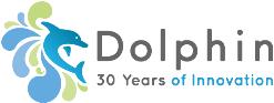 Dolphin Computer Access Ltd