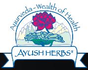 Ayush Herbs Inc.
