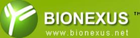 Bionexus, C.A.