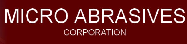 Micro Abrasives Corp.