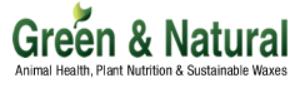 Green  Natural Sdn Bhd