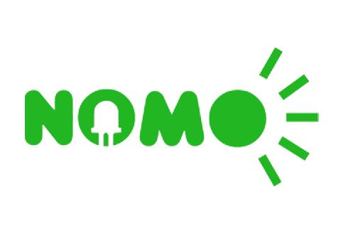 Nomo Group Co., Limited