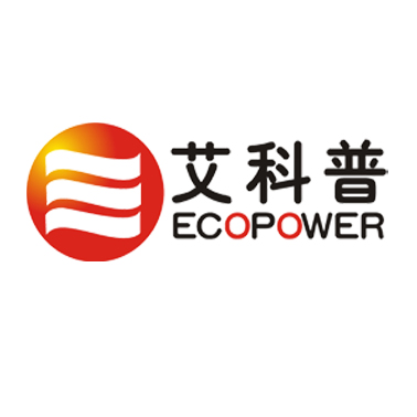Ecopower New Material Co., Ltd