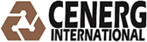 CENERG International