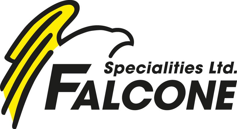 Falcone Specialities Ltd