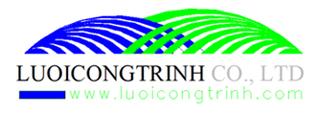 LUOICONGTRINH CO LTD