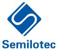 Semilotec Co., limited