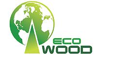 Eco-Wood SK , s.r.o.