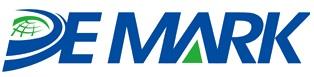 Hangzhou De Mark Industrial Co.Ltd.