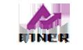Shan Dong Finer Lifting Tools co.,LTD