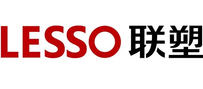 LESSO GROUP COMPANY LIMITED