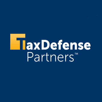 Tax Relief Services - Tax Defense Partners