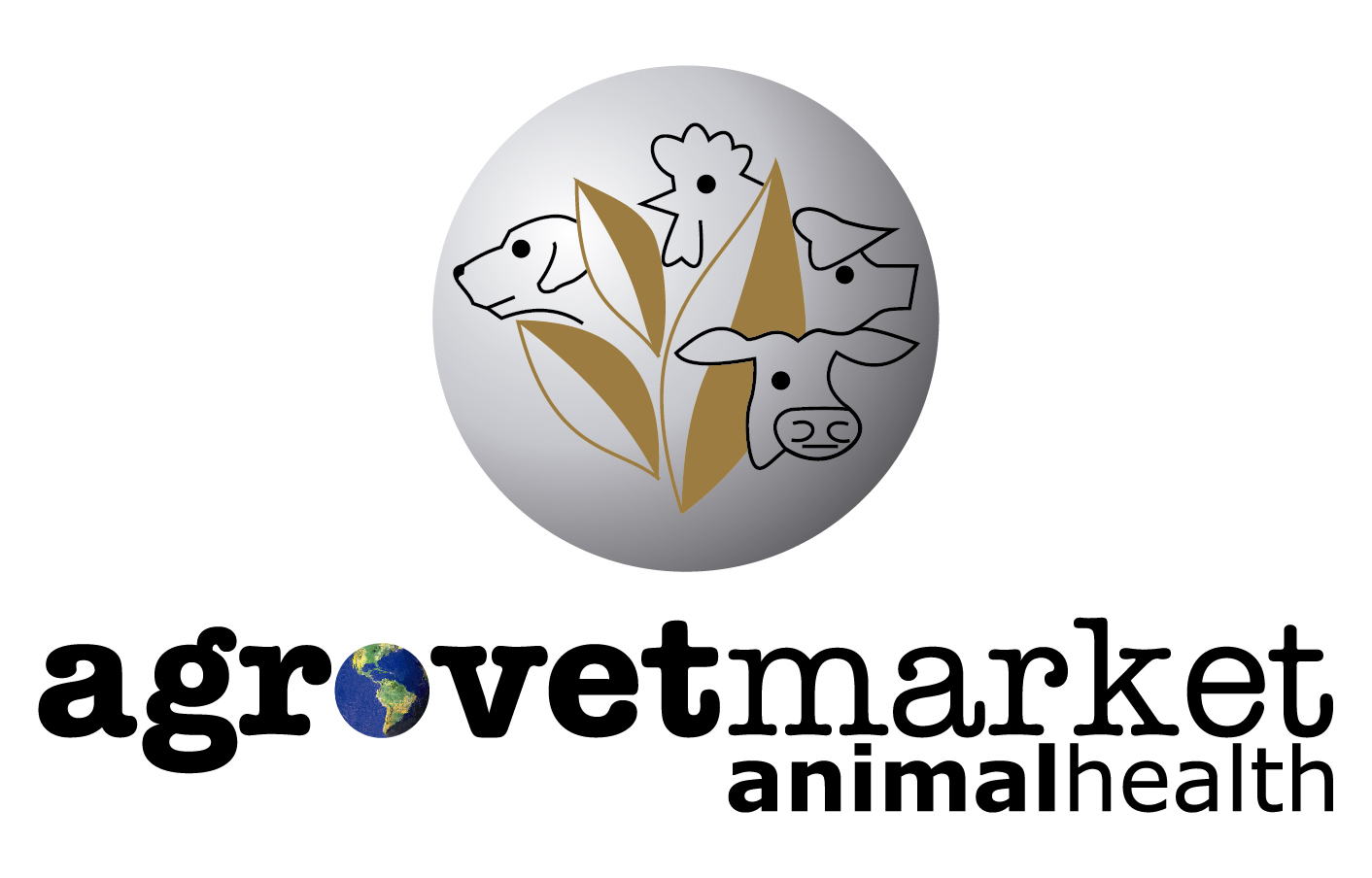 Veterinary Suppliers in Peru - Veterinary Products1 com