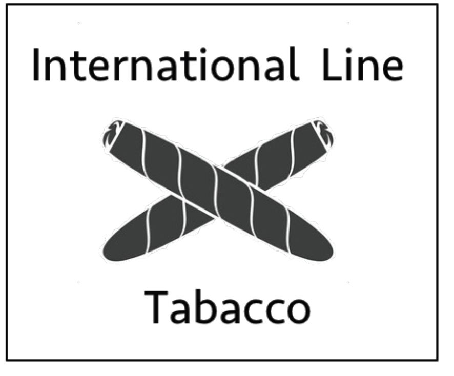 Tobacco Suppliers in Middle East - Tobacco1 com