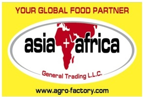 Nutritional Foodstuff Suppliers in United Arab Emirates - Food1 com