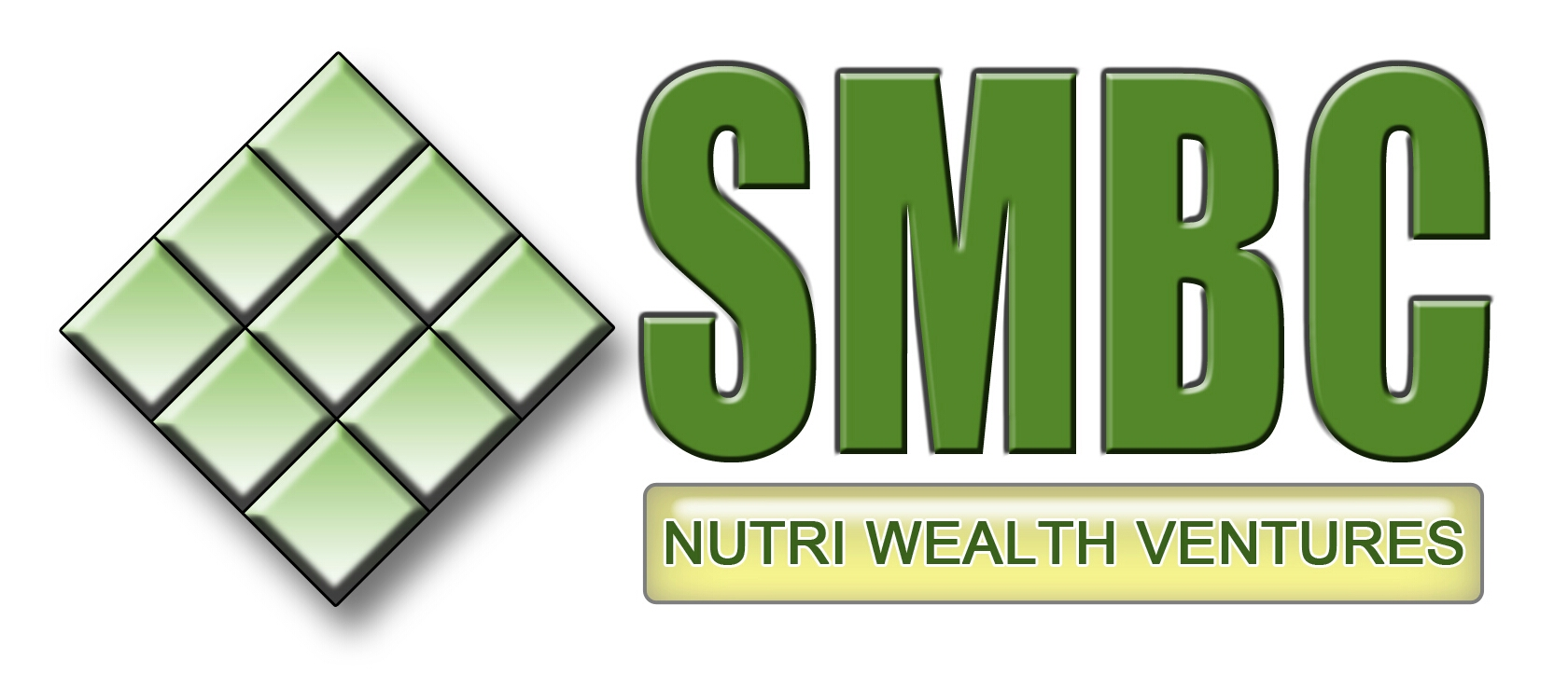Mineral Premix Suppliers in Philippines - Livestock1 com