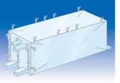 container-liner-2eda7bb