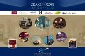 craig-rose-uk-products-in-uae-1-ffc493e