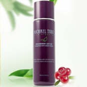 cranberry-antiox-hydrating-antiaging-ton-5bab9a11811