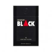 djarum-black-32cf224