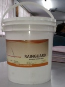 elastomeric-waterproof-paint-077e6f6
