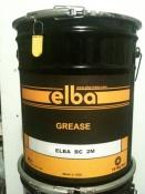 elba-bc-m-6a7a845