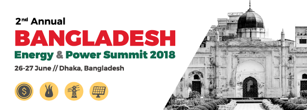 summit power limited the first bangladeshi Summit power limited brings with these changes summit power limited will be able to generate electricity for bangladesh power carbon emissions rise first.