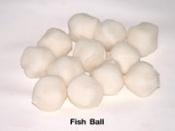 fish-ball-6b4178e