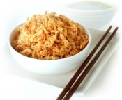 flossy-pork-shredded-pork-1-9dc7423
