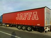 frigo-transport-3-22e6951