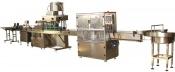 fulauto-motor-oil-filling-packaging-line-e18cd34