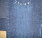 good-cottonpoly-denim-for-man-54a8229