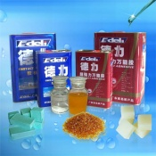 graft-adhesive-3e0c252