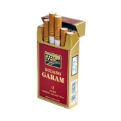 gudang-garam-cigarettes-04eea18